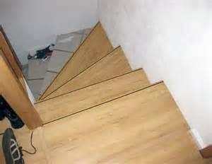 laminat treppe die besten 17 ideen zu treppe renovieren auf holztreppe renovieren treppe streichen