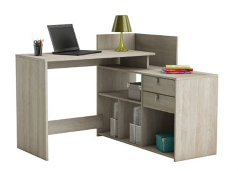 bureau vista type de bureau bureau d 39 angle meuble bureau et