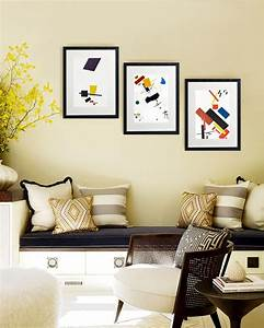 Wall art designs framed for living room frame