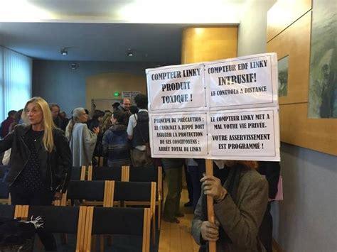 Quels sont les risques de refuser ? Dordogne: Une commune devant le tribunal car elle ne veut ...