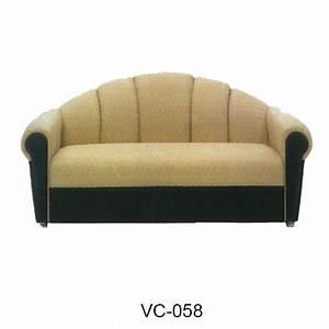 Buzticcom divan sofa bed design inspiration fur die for Divans convertibles