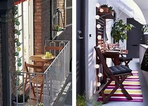so konnen sie ihren balkon gestalten und ihn in einen With französischer balkon mit garten homepage