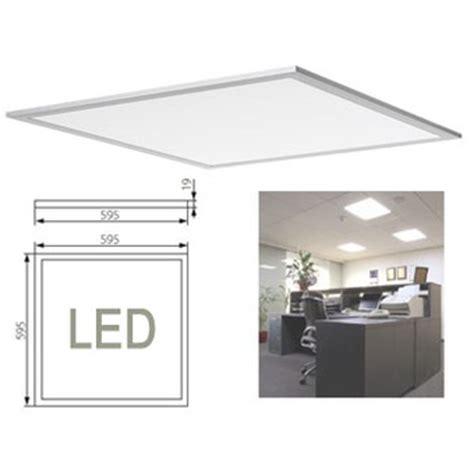 dalle plafond 60x60 dans luminaire achetez au meilleur prix avec webmarchand publicit 233