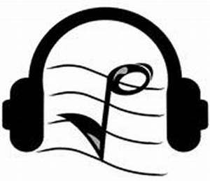 Listen To Music Clipart | Clipart Panda - Free Clipart Images