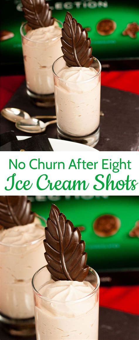 after eight dessert recipe 100 after eight recipes on after eight chocolate after eights and after eight mints