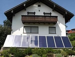 Pv Anlage Balkon : kraftwerke auf dem balkon mini pv anlagen sind umstritten ~ Sanjose-hotels-ca.com Haus und Dekorationen