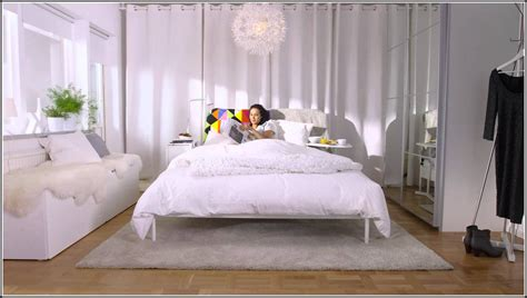 Betten Ikea Test  Betten  House Und Dekor Galerie