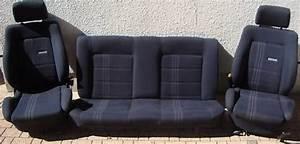 Gti Sitze Golf 3 : vw golf 2 gti edition one sitze deine ~ Jslefanu.com Haus und Dekorationen