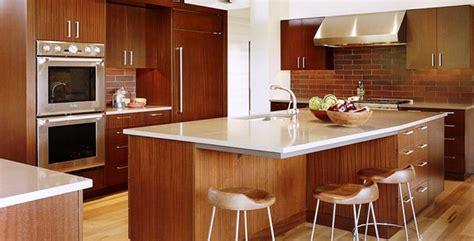 muebles de cocina baratos muebles cocina ikea baratos 20170811025818 vangion com