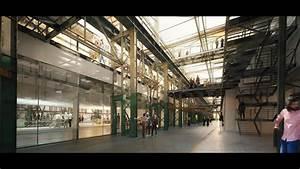 Musée Beaux Arts Nantes : cole sup rieure des beaux arts de nantes m tropole ~ Nature-et-papiers.com Idées de Décoration