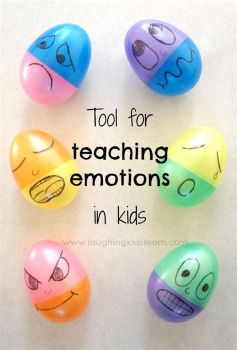 the 25 best emotions preschool ideas on 935 | bc3350d53964a1bc7c74cacc346839da emotions activities emotions preschool