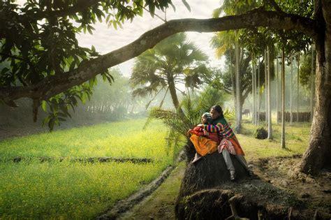 bangladesh  portrait david lazar