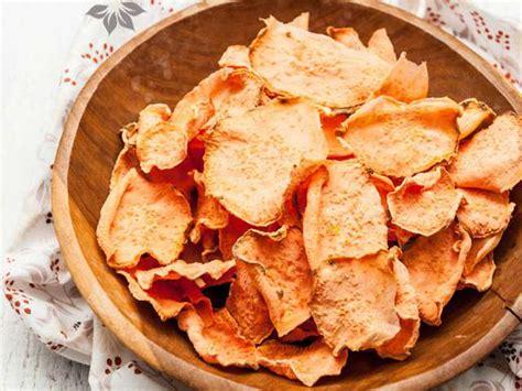 cuisine sans gluten recettes recettes de paléo et cuisine sans gluten