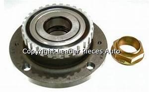 Ab Piece Auto : pi ces d tach es automobile direction train suspension roulement de roue moyeu ~ Maxctalentgroup.com Avis de Voitures
