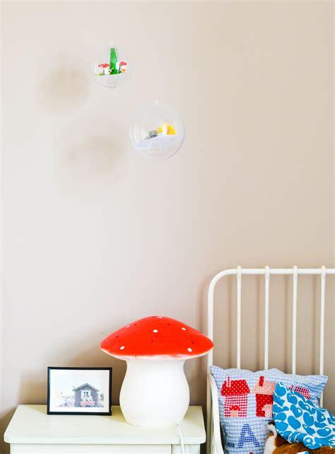 Geschichtenkugeln Für´s Kinderzimmer