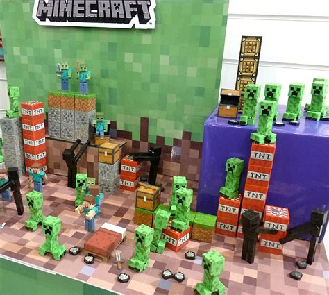 minecraft toys minecraft new toy brands