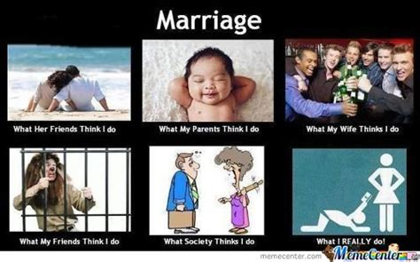 Funny Marriage Meme - most hilarious indian wedding memes that went viral hilarious memes and hilarious stuff