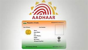 maharashtra government develops aadhar linked e locker for With government documents locker