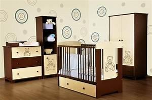 łóżeczka Dla Niemowląt : eczko dla niemowl t i dzieci br z ecru teddy tl 1 internetowy sklep meblowy ~ Markanthonyermac.com Haus und Dekorationen