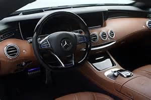 mercedes v12 biturbo 2015 mercedes s65 amg coupe autoblog