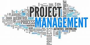 Making a Case for New Project Management Solutions - eSUB ...