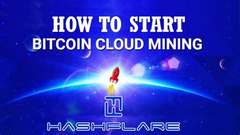How can i earn bitcoin money in pakistan? Start Bitcoin Cloud Mining in Pakistan India | Hashflare tutorial Urdu Hindi - YouTube