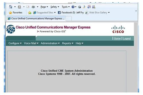 cisco 1140 baixar do firmware upgrade