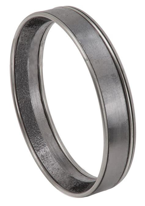 graphite molded packing ring fluid sealing industries archives egc enterprises
