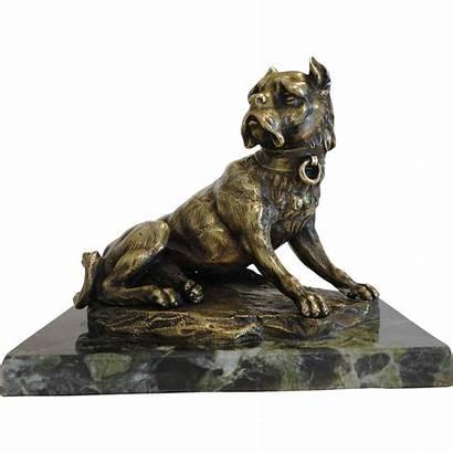 Sculpture Antique Antoine Louis Bronze Barye French
