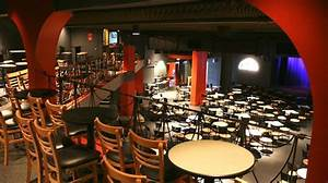 House Of Blues Seating Chart Dallas Tx 68 Best Live Nation Venues Images On Pinterest Blues