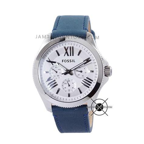 jam tangan d ziner original 3 harga sarap jam tangan fossil cecile kulit biru am4531