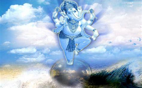 hindu gods wallpapers images
