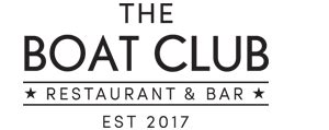 Boat Club Duluth Restaurant by The Boat Club Restaurant Bar Duluth Mn At Fitger S