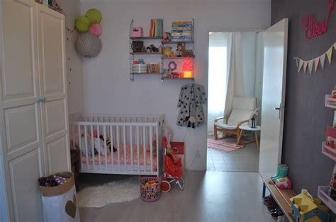 chambre b b fille ikea décoration chambre bébé garçon ikea