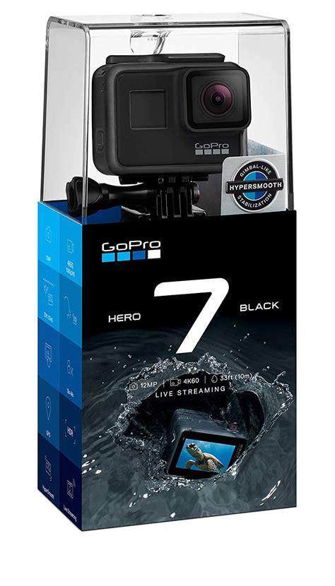 gopro hero black price canada buy shopbotca