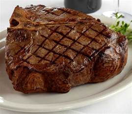 porterhouse steak cut 1 quot buy at best price in michigan johnhenrys net