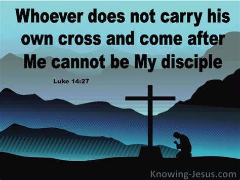 Luke 1427  Verse Of The Day