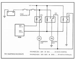 Ford Xb Alternator Wiring Diagram