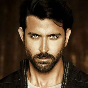 Hrithik Roshan feels it's NOT an achievement to be ranked ...