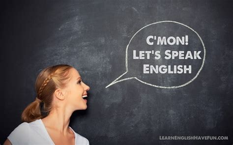 learn english speaking   tips  tricks