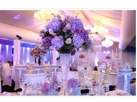 Wedding Decoration Ideas by Spectacular Wedding Reception Ideas