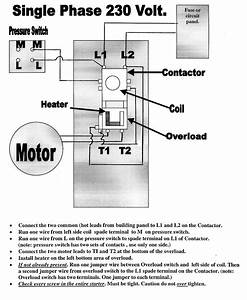 2003 Toyota Avalon Stereo Wiring Diagram Gallery
