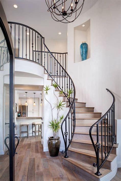 escalier images  pinterest