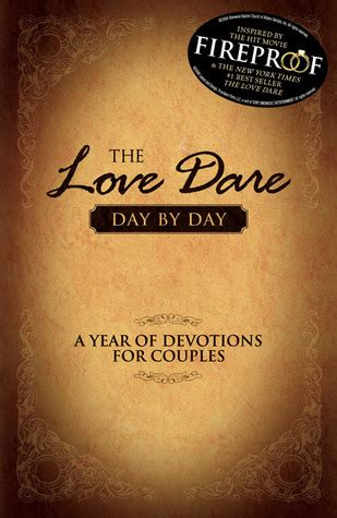 love  day  day  year  devotions  couples  stephen kendrick