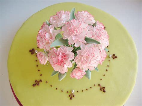 fleurs en pate d amande 28 images en p 226 te d amande les plaisirs de ma table recette
