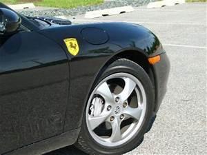 Porsche Boxster S Emblem : miracle hold porsche 981 boxster spyder 911 996 badge ~ Kayakingforconservation.com Haus und Dekorationen