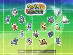 pokemon x and y play game online arcade spot