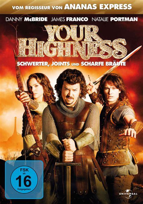 highness schwerter joints und scharfe braeute film