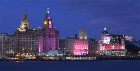 liverpool city wallpaper weneedfun