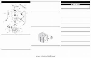 Diagram  Honda Internavi English Wiring Diagram Full